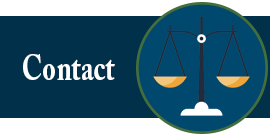 Contact Button - Criminal Defense Attorney
