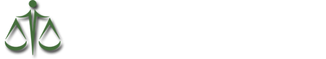 Logo, San Diego Traffic Ticket Lawyer - Criminal Defense Attorney